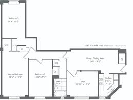 floor plans:     pcvst floorplans st b flex nyst bmys or bcys
