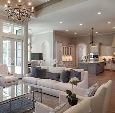 mansion living room tumblr. Love The Monochromatic Color Scheme Running Throughout This Living Room And Kitchen. How Do You Feel About Open Floor Plans? Mansion Tumblr E
