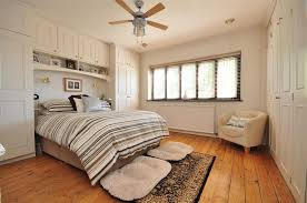 fitted bedroom furniture ideas. fitted bedroom furniture ideas t