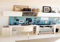 office deco. office deco decorating ideas tips for organizing home