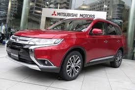 2018 mitsubishi adventure philippines. unique 2018 the most obvious changes are on exterior design design  front of vehicles is a new concept mitsubishi calls u201cdynamic shieldu201d intended 2018 mitsubishi adventure philippines m