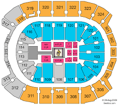 Air Canada Centre Seating Chart Hockey Acc Seating Chart For Hockey 2019