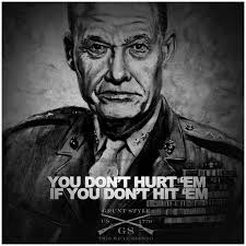 Chesty Puller Quotes Best Chesty Puller Quotes Image Result For Chesty Puller Quotes Marine