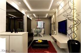 Small Living Dining Room Design Dining Room Perfect Dining Room Ceiling Designs On Interior