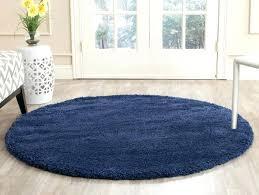 4 ft round rug circle area rugs circle furniture area rugs large semi circle area rugs