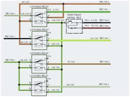 8 1999 honda accord headlight wiring diagram view racing4mnd org 1999 honda accord headlight wiring diagram pioneer stereo wiring banksbankingfo · stunning 2003 honda accord
