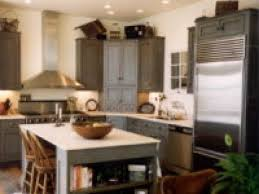 Stainless Steel Kitchen Designs Designing With Or Around Stainless Steel Hgtv