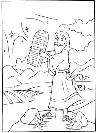 Adult Moses Coloring Pages Miriam Moses Coloring Pages Baby Moses