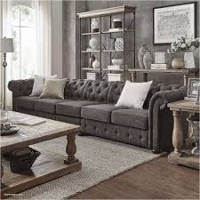 pics of living room furniture. Modern Day Living Room Furniture Fresh 39 What Is Rustic Decor Stock Pics Of T