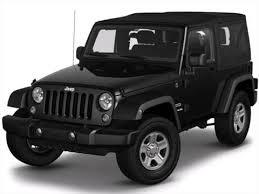 jeep rubicon 2015 black. Exellent Rubicon 2015 Jeep Wrangler Intended Jeep Rubicon Black T