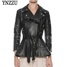 Detail Feedback Questions about <b>YNZZU</b> New Design 2018 <b>Autumn</b> ...