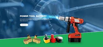 bosch power tools banner. power tool battery bosch tools banner