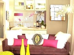 apartment living room design ideas on a budget living room design ideas on a budget budget