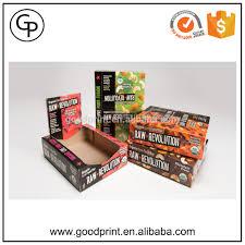 Carton Label Design Custom Design Sweet Paper Donut Cardboard Private Label Packaging Box Buy Private Label Boxes Paper Donut Packaging Box Sweet Cardboard Packaging