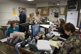 cramped office space. cramped office space effects of new posts o to design ideas a