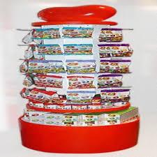 Circular Display Stands Classy Circular Display Stands Circular Display Stand Global Sources 32