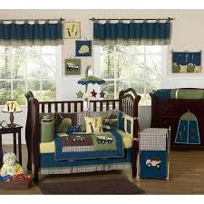 Nursery Beddings Craigslist Furniture For Sale Dc Also