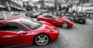I wanted to know how it felt, how it drove, and what it cost. Are Ferraris Expensive To Maintain 9 Wild Facts With Examples