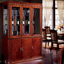 cabinet sliding door tracks and rollers display case track showcase glass hardware replacement parts