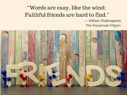 Quotes By Famous Authors Unique Friendship Day Quotes 48 Quotes By Famous Authors On Friendship