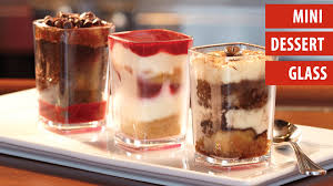 cambro dessert glass multi purpose mini glass for desserts appetizers and shots you