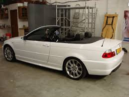 BMW 3 Series bmw 3 series in white : bmw 3 convertible 10 | AMBIENT GRAPHICS