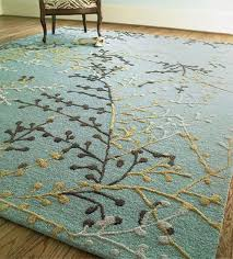 Small Picture Ocean Themed Area Rugs Briny Blue Ocean Themed Area Rugs Home