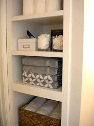 Closet Organizer Ideas Do It Yourself Shelves Diy Plans Organizers Cheap.