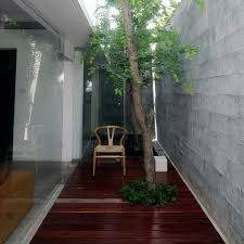 Small Picture 45 Indoor Garden Design Ideas Furnish Burnish
