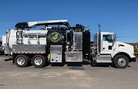 Hydro Excavator Truck Hydro Excavation Equipment Rental Va Nc Sc Dc Vpwe