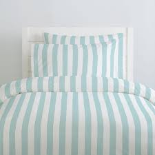 top 73 cool blue and white doona covers twin duvet twin duvet covers plain blue duvet cover pink and blue duvet cover flair