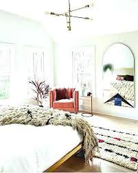 modern bedroom chandeliers cool chandeliers for bedroom modern bedroom chandeliers cool modern chandeliers for bedrooms best