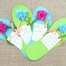 Hawaiian Party Invitations Invitation Cards