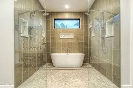 hansgrohe bathtub shower. contemporary master bathroom with hansgrohe raindance showerpipe shower system 10\ bathtub e