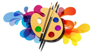 Image result for art images