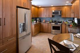 Renovated Kitchen Why A Kitchen Remodel Is An Excellent New Years Resolution