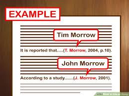 all essays opt for expert custom writing service all essays jpg