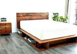 diy ikea bed frame full size of bamboo bed frame for full size beds cypress