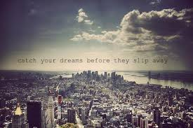 New York Quotes Amazing Quotes About Leaving New York City 48 Quotes