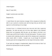 business proposal letter sample for restaurant simple business example of business cover letter