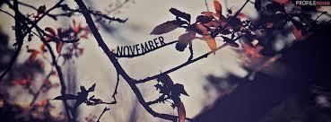 november scenery facebook cover november picture images for november
