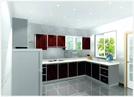 kitchen wall cupboards kitchen wall units how to install kitchen cabinets wall kitchen wall cupboards with kitchen wall cupboards