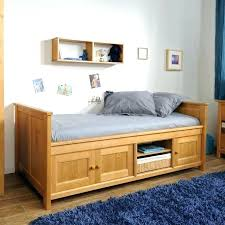 kids beds with storage boys. Kids Beds With Storage Bedroom Bunk Bed Designs . Boys A