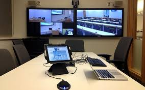 Video Conference Video Conference Facility Design