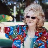 Obituary | Linda L Pearson of Cody, Wyoming | Ballard Funeral Home