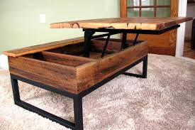 coffee table with lift up top lift top coffee table wood double lift top coffee table canada