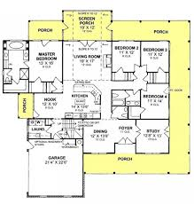 Amazing Attractive Best Large House Plans 7 Bedrooms 2 7 Bedroom House Plans Best  Home Design Ideas Stylesyllabus Us