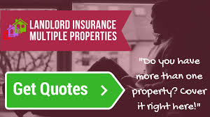 house insurance for landlords compare landlord insurance quotes uk landlords get quotes