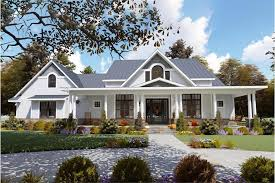 transitional modern farmhouse plan 3