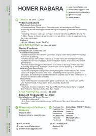 ... Resume for Freelance software Developer Awesome How to List Freelance  Work On Resume ...